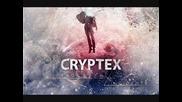 Cryptex - Slay It