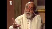 Индия - любовна история - 38 епизод - 2ра част