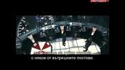 Заразно зло Живот след смъртта (2010) бг субтитри ( Високо Качество ) Част 1 Филм