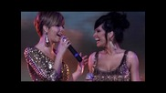 New ! Преслава и Галена - Хайде, откажи ме [cd rip] 2011