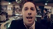 Аз Съм Дърта Пияница - Official Video