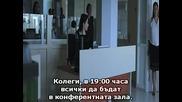 НИЧИЙ ДОМ - KÖKSÜZ 2013