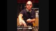 The Hellen & Farley Project - Ultra Flava ( Matijn Ten Valden Remix )