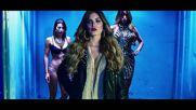 Sixto Rein - Ojitos Remix feat. Farruko, El Potro Alvarez ( Official Video )