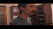 Здравето на дете застрашено от любов към домашен любимец - Съдби на кръстопът - епизод 48