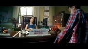 Enrique Iglesias feat. Juan Luis Guerra - Cuando Me Enamoro ( H Q ) (превод)