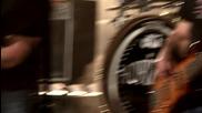 Хоризонт - Време / официално видео 2012 /