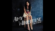 Amy Winehouse - What Is It About Men