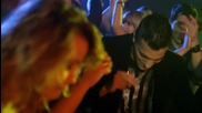 Silva Gunbardhi ft. Mandi ft. Dafi - Te ka lali shpirt (official Videohd) Десислава- Пусни го