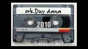 ork.duy Dana ( 2010 )