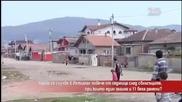 Какво се случва в Ихтиман седмица след сблъсъци,при които един загина и 11 бяха ранени
