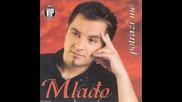 Mladjo & Sutko Band - Pakosna dusa (audio 2008)
