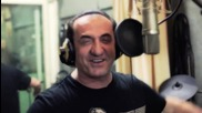 Хитово Гръцко! • Lefteris Pantazis - Tyxaio de nomizw