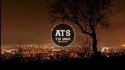 ATS - Туй Онуй (Official Release)