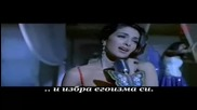 Софи Маринова - Защо те исках Greece Music