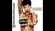 Rihanna Ft. Chris Brown - Nobody's Business