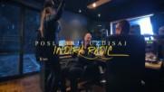 INDIRA RADIC - POSLEDNJI UZDISAJ (OFFICIAL VIDEO 2018)