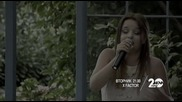 X Factor - трейлър за епизод 14