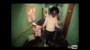 Black Eyed Peas - Karma (video)