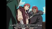 Naruto Shippuuden 42 [bg Sub] Високо Качество