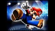 Super Mario ( мариоо House Mix !! )