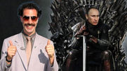 "Има нов ""Game of thrones""!"
