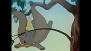 Дъмбо (Dumbo)