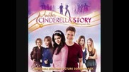 Another Cinderella Story - Selena Gomez - Bang A Drum (previ