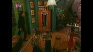 Жената В Огледалото, епизод 49, 2004
