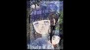 Temari,Ino, Sakura, Hinata, Tenten