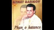 Ahmet Rasimov - 1999 - 3.pando o katanco