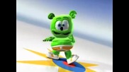 Gummy Bear - I Am Your Gummy Bear!