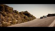 Wiz Khalifa- See You Again ft Charlie Puth