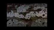 101 Далматинци (1961) - Част 2