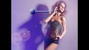 Hoвo!! Xита на Plazza Dance - 2011 !! Ofir Cohen - Kama Ahava ( Cd - Rip )