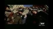 Ja Rule ft Fat Joe & Jadakiss - New York ( High Quality )