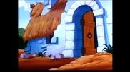 Смърфовете (Smurfs) – Епизод 3 Сезон 1