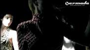 Tomcraft - Loneliness 2010 (hq)