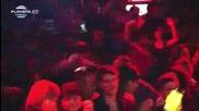 New! Преслава - Лудата дойде / Официално Видео / 2012
