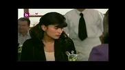 Жената в огледалото - Епизод 127 (бг аудио)
