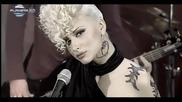 Цветелина Янева - Момиче за всичко( Официално видео)* Субтитри*