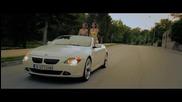 Hoodini feat. Krisko - Primetime (official Hd Video)