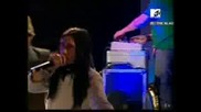 Black Eyed Peas - Shut Up (live)