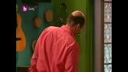 Жената В Огледалото, епизод 52, 2004