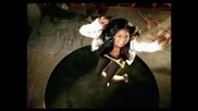 Pussycat Dolls ft.busta Rhymes - Dont Cha