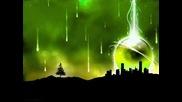* Denyo - Дъжд от звезди