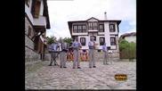 Виевска Фолк Група Сос Ма Караш Майчинки Родопски Зван 2004