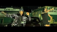 Gucci Mane Feat. Soulja Boy & Waka Flocka Flame - Bingo ( Dvdrip )