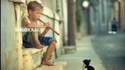Trap Bass | Lexxmatiq x Sloth Syndrome - Tale