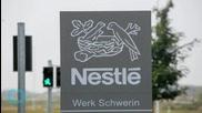 Nestle USA to Remove Artificial Flavors, Cut Salt in Some Foods